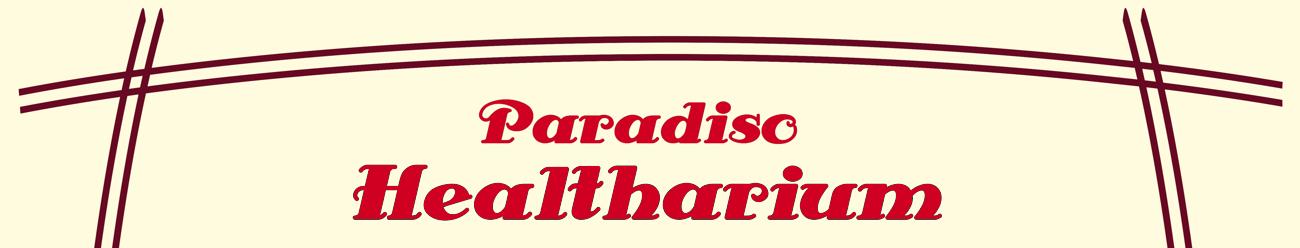 Paradiso Healtharium